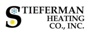Stieferman Heating Company Inc logo